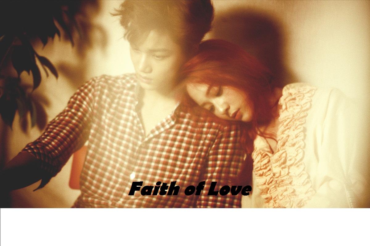 Chen and krystal dating after divorce